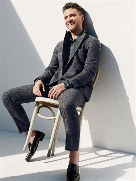 10 Ways To Wear A Suit Right Now Fashion Trends by 101 Best What To Wear Right Now Images On