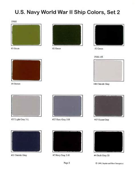 what is the best color to paint short nails book review