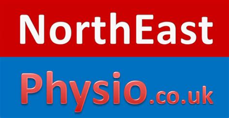 physiotherapy crescent dental care