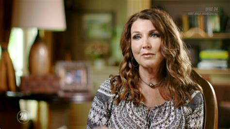 dixie carter dixie carter appearing on raw next week
