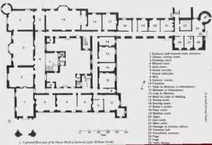 Balmoral Floor Plan by Willowbrook Park Balmorality Balmoral Castle
