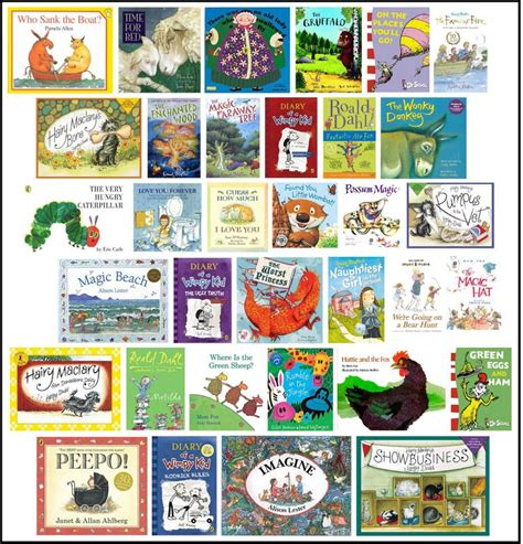 childrens picture books giveaway children s books be a