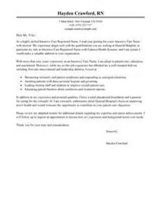 Cover Letter For Aged Care Worker resume cover letter and tips for aged care