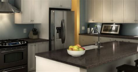 scottsdale galley kitchens remodel with formica granite mineral jet formica countertops house small kitchen