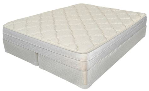 compare to select comfort 174 and sleep number 174 beds call us today at 1 800 air beds 247 2337