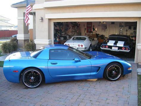 2000 blue corvette 2000 nassau blue frc c5 corvette forum