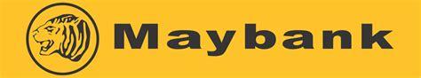 may bank in uk maybank
