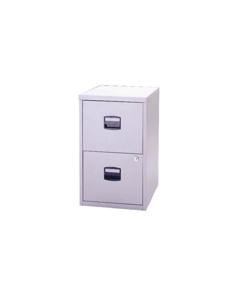 2 drawer lockable filing cabinet bisley a4 2 drawer lockable personal filing cabinet