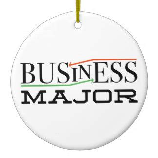 Army Decor Business Major Gifts On Zazzle