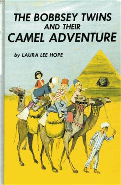 camel in books wxicof camel books