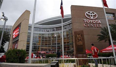 toyota center luxury suites private suite network luxury suites