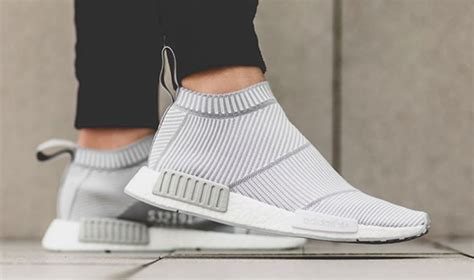 the s trainer trends for 2017 fashionbeans