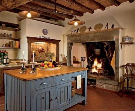 italian style kitchens photos old italian kitchens
