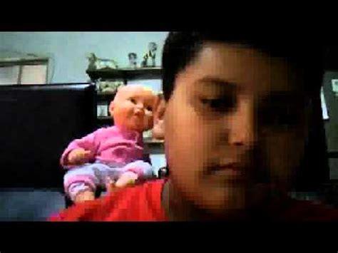 imagenes de terror reales que se muevan mu 241 eco diabolico se mueve real youtube