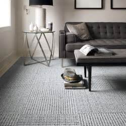 carpet squares for rooms flor carpet tiles this chunky gray pattern for boys