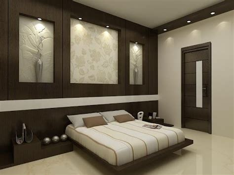 Bedroom Decor Ideas 2017 by Bedroom Designs Sleeping Room Design Ideas 2017