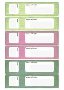 Address Labels Template by Search Results For Address Labels Template