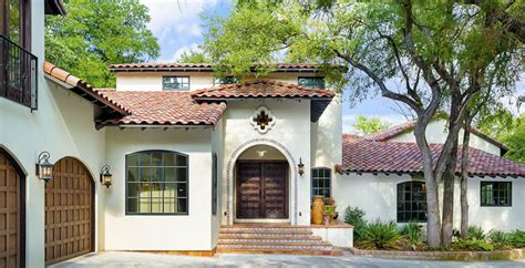 spanish stucco homes how to get that quot spanish quot stucco look