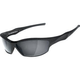 Shark Motorradbrille by Motorradbrille Test Testsieger Top 5