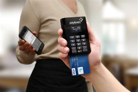 55 In 1 Card Reader Did You There Were That Many by After Square Payleven S Card Reader Hits Apple Retail Shelves