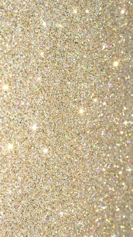 glitter wallpaper australia the 25 best gold background ideas on pinterest gold