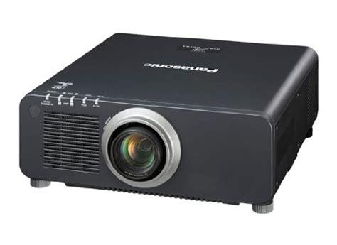 Panasonic Lcd Proyektor Pt Lb383 Garansi Resmi 2 jual screen projector jual proyektor berbagai merk di