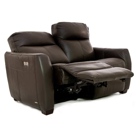 2 seater power recliner sofa fraser two seater power recliner sofa