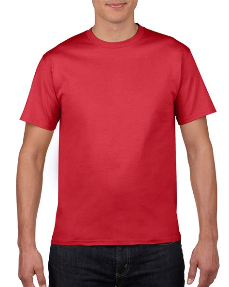 63000 Gildan Asian Fit Softstyle Ring Spun T Shirt Sport Grey 1 63000 gildan softstyle 174 4 5 oz yd 178 t shirt