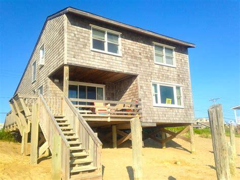 Kill Devil Hills Vacation Rental Vrbo 436096 3 Br Kill House Rentals