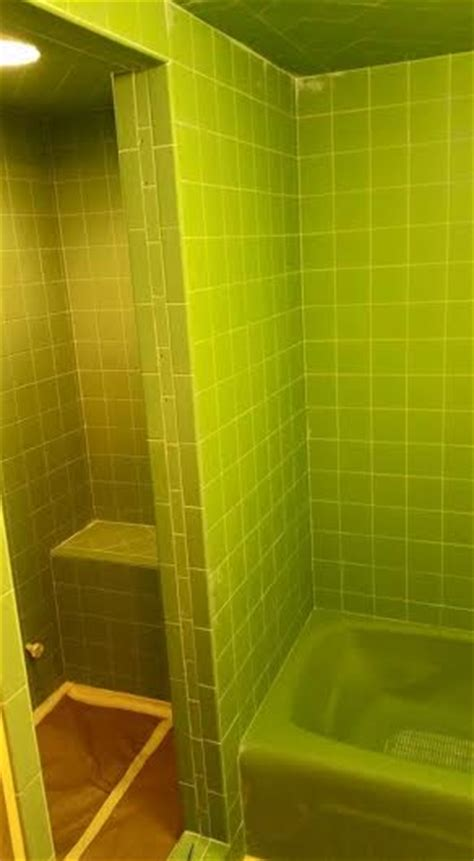 bathtub refinishing denver co denver bathroom tile refinishing color changing