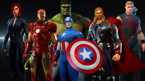 film superheroes marvel miss marvel 3d model obj marvel superos pinterest
