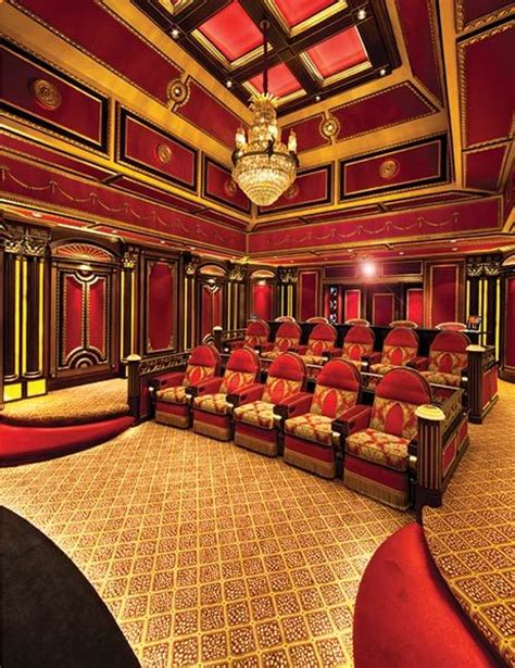 Home Theater Design Nj | 17 best ideas about home theater design on pinterest