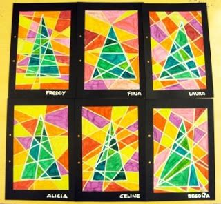 1000 images about no 235 l christmas on pinterest fry box