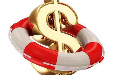 rescate a la banca espa ola teor 237 a del socorrista y el rescate a la banca espa 241 ola
