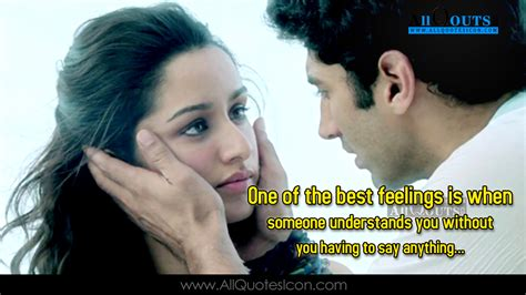 film full movie aashiqui 3 aashiqui 2 images with love quotes www pixshark com
