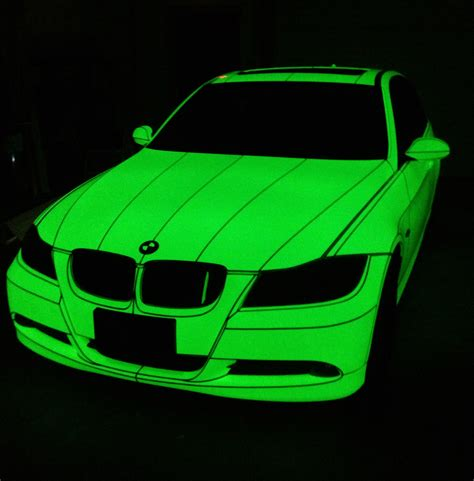 phosphorescent pigment supplier phosphorescent for car paint manufacturer