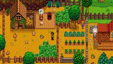 Floor Plan For My House by Stardew Valley Media