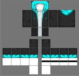 roblox shirt template maker pin roblox shirt template ajilbabcom portal on