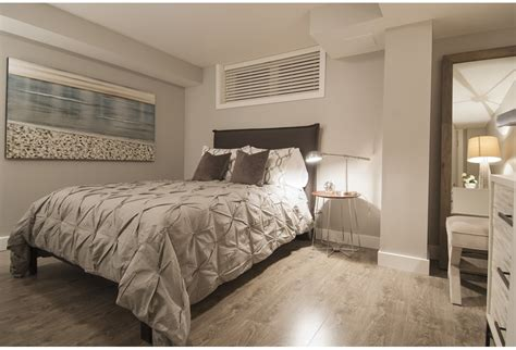 hgtv bedroom makeovers serene bedroom makeover photos hgtv canada