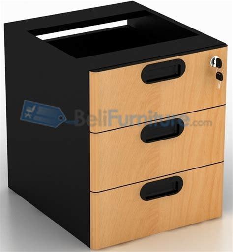 Meja Kantor Merk Uno uno classic meja kantor 150 cm murah bergaransi dan