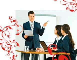 imagenes gerencia educativa julissa