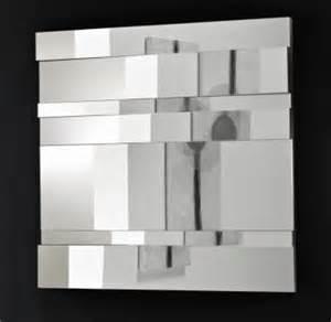 miroirs design pas cher miroirs design pas
