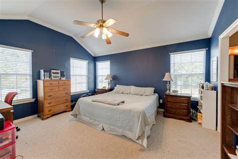 Bedroom Design 15 X 15 | 1767 stacy road fairview tx exemplary real estate