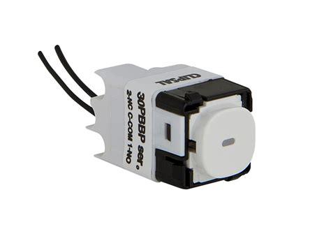 Bell Press Switch Arcato Schneider catalogue clipsal by schneider electric