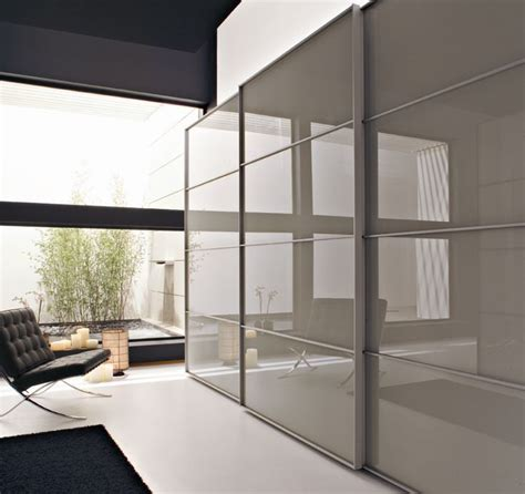 Mirror Bedroom Cupboard Doors Best 25 Wardrobes With Sliding Doors Ideas On