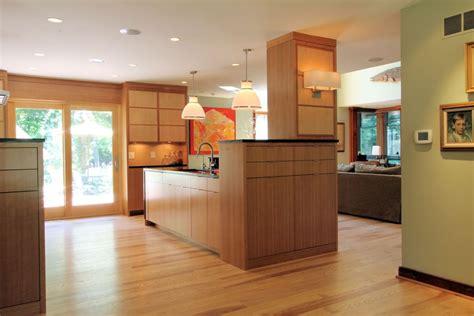 kitchen kitchen remodel indianapolis modern on kitchen