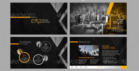 unique powerpoint presentation templates fashion free ppt templates backgrounds slide