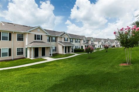 section 8 housing in orlando florida section 8 housing in florida miami section 8 housing in