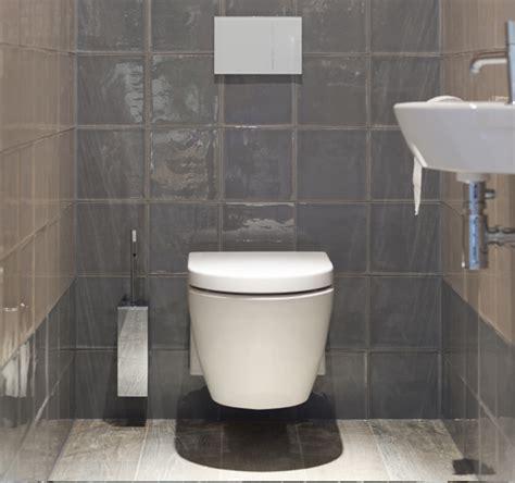 Wc Ideeen Vt Wonen kleine badkamer met vtwonen tegels kleine badkamers