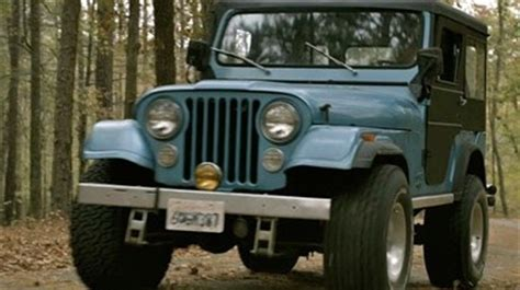 light blue jeep stiles stilinski die salvatore schwestern in beacon kapitel 8